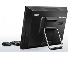 Lenovo ThinkCentre All-In-One Desktop PC
