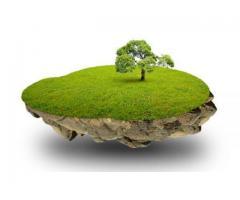 Куплю жилищную землю