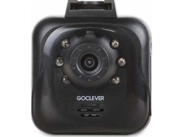 GoClever DVR Mini - 1/2