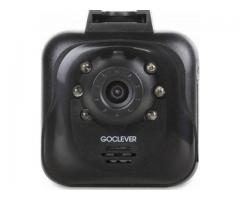 GoClever DVR Mini