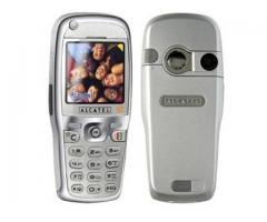 Alcatel OT 735