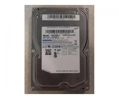 Samsung HDD 750GB/7200rpm/32M