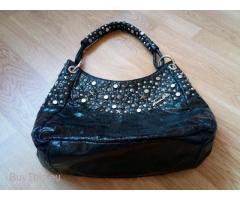 Женская сумка Tosca Blu
