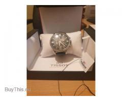 Мужские часы TISSOT T09 9.427.16.058.00