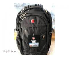 Рюкзак для ноутбука Swissgear 8810