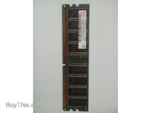 Оперативная память DDR1 - 1/1
