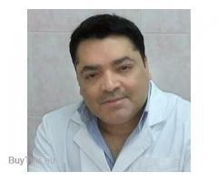 Лечение печени до 95% БЕЗ ОПЕРАЦИЙ(цирроза,гепатита)