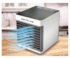 Охладитель воздуха Arctic Air Ultra Rovus