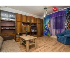 продается квартира со всей мебелью что на фото недалеко от тарту